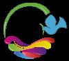 CBS De Ark Logo